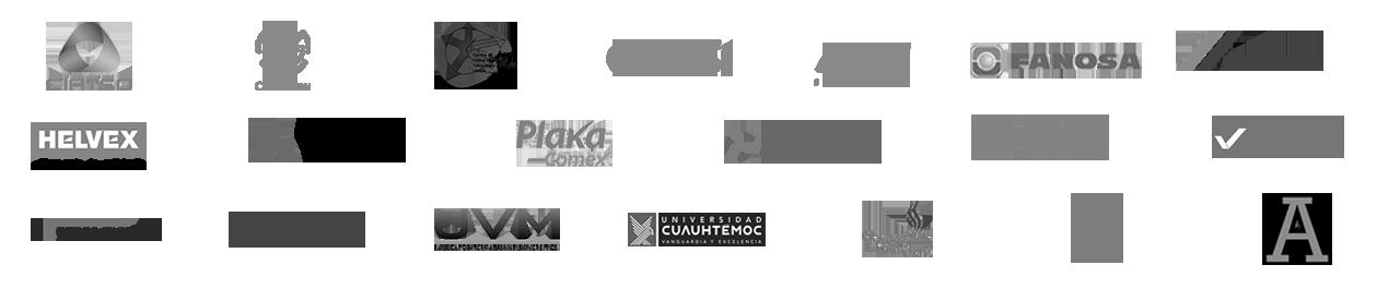 logos-ciinova